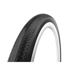 Vittoria Street Runner Tire - B019Y9NWRU