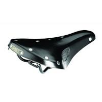 Brooks Saddles B17 Standard S Bicycle Saddle (Women's) - B0025TTEO2