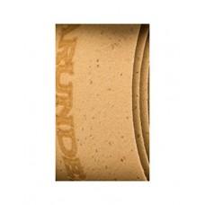 Arundel Cork Tape Brown - B01M0DKUNJ