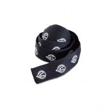 Cinelli Cotton Handlebar Tape  Black - B004TN43D4