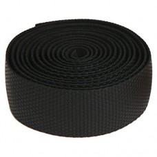 EVO Ergo-Scale Non-Slip Handlebar Tape - B00N2KOCEA