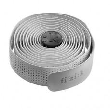 Fizik Endurance Bar Tape  White - B017C9HN9W
