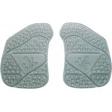 Fizik - TechNogel Pads for Profile F19/F22 Armrest - B002SR0GW0