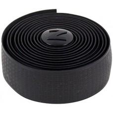 RedMonkey Sports Z-Attack Handlebar Road Gravel Bar Tape - Black - B07DT491BM