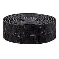 Supacaz Super Sticky Kush Silicone Gel Bar Tape - B01MS04I4P