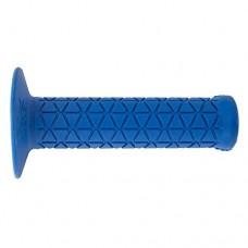 AME Grips Grips Ame Bmx Tri Blue - AGBTU - B0751FNDR2