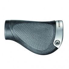 Ergon GP1 Grip Shift Grips  Small - B00P49WM4O