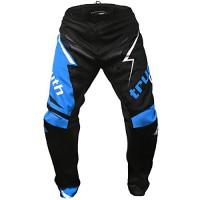 2017 #TRUTH Motocross Pant - BLUE - B0786WP6PB