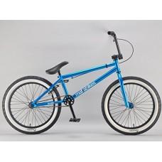 Mafiabikes Kush 2 20 inch BMX Bike TEAL - B01M1KQOCT