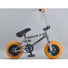 Rocker 3+ BANE BMX Mini BMX Bike - B01FKB8DHU