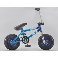 Rocker BMX Mini BMX Bike iROK+ SEAFOAM RKR - B00PULNAL0