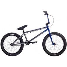 Stolen Stereo BMX Bike Mens - B07DFS6YQT