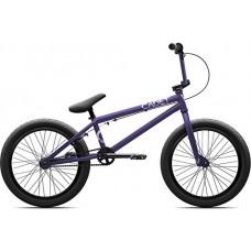 Verde Cadet BMX Bike Mens - B07CY5M2HW