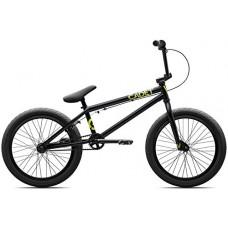 Verde Cadet BMX Bike Mens - B07CYCCQKD