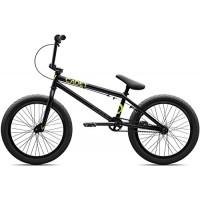 Verde Cadet LHD BMX Bike Mens - B07CY5Q5L7