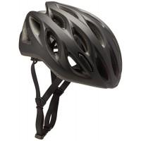Bell Draft Bike Helmet - B015T77F6U