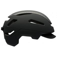 Bell Hub Bike Helmet - B015782V0G