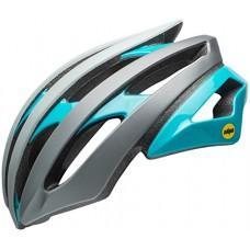 Bell Stratus MIPS Cycling Helmet - B01LXWUNXZ