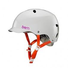 Bern Bike Lenox MIPS Helmet - Women's - B06ZZ8CMGF