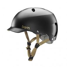 Bern Lenox Helmet - B079NPB79G