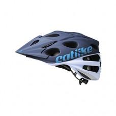 Catlike 2017 Leaf 2C Mountain Bike Helmet - B07C5T9TRN