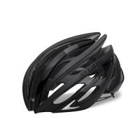 Giro 2013 Aeon Helmet - B005QY7Y86