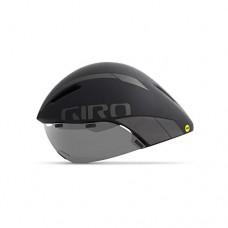 Giro Aerohead MIPS Aero Helmet - B01H420G96