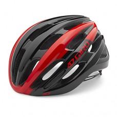 Giro Foray MIPS Helmet Bright Red/White/Black  M - B01B5KO9M8
