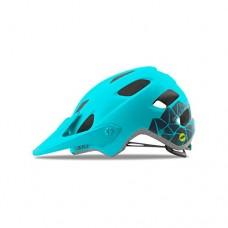Giro GH23200 Women's Cartelle Mips Helmet - B01LYI8VU3