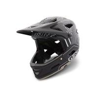 Giro Switchblade MIPS MTB Helmet - B01M15XC5C