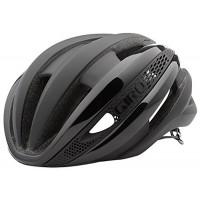 Giro Synthe Helmet Matte Black  L - B00MX3STV4