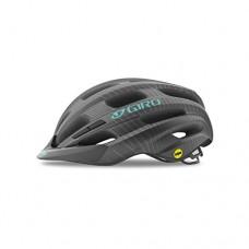 Giro Vasona MIPS Women's Sport Helmet - B075RQBFHX