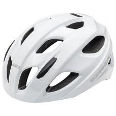 Louis Garneau - Asset Bike Helmet - B01N4WSYAL