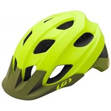Louis Garneau Raid Bike Helmet - B01BMUBRIA