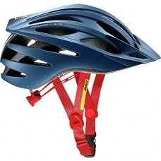 Mavic Crossride SL Elite Helmet - B01EON66O2