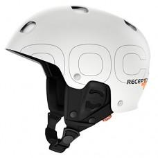 POC Receptor + Bike Helmet - B017P6WAW2