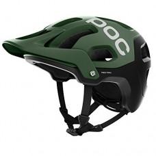 POC Tectal Bike Helmet - B0178BVGMO
