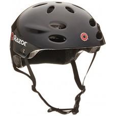 Razor V-17 Adult Multi-Sport Helmet - B000I52BUE