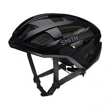 Smith Optics Portal Adult Off-Road Cycling Helmet - B0762DJZFN
