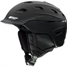 Smith Optics Unisex Adult Vantage Snow Sports Helmet - B003PBMHGG