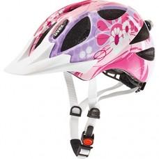 Uvex 2017 Hero Junior Bicycle Helmet - 414318 - B01C6H6X1Y