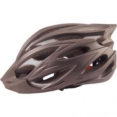 Zefal Black Cycling Helmet  Adult - B00FQT3HM8